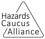 Hazards Caucus Alliance